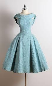 1950s vintage dresses 15 best page 3 of 11