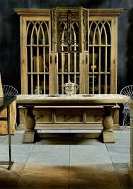 43 best gothic style images on pinterest gothic furniture