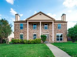 Houses For Sale Garland Real Estate Garland Tx Homes For Sale Zillow