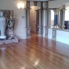 custom hardwood flooring roanoke va phone number yelp