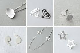 melbourne jewellery designers handmade jewellery handmade jewellery by walsh page 2