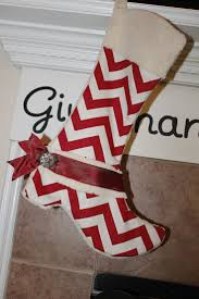 19 best craft supplies images on pinterest christmas decorations