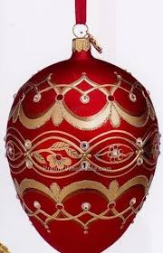 ornaments china wholesale ornaments