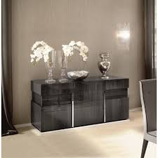 Gloss Living Room Furniture Carlos Contemporary Italian Dining And Lounge Furniture High