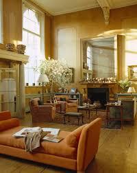 mediterranean living room photos 28 of 32