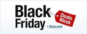 amazon us black friday sales ct coupon chic save money u0026 save time november 2010