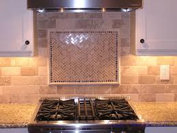kitchen backsplash travertine fairlawn ohio tile contractors classic tileworks llc