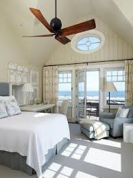 beach house bedroom houzz