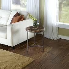 Floor Decor Arlington Heights Il by Captivating 50 Ceramic Tile Castle Decor Inspiration Design Of