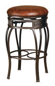 kitchen bar stools backless kitchen bar stools tags kitchen bar stool wonderful fancy bar
