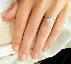 conrad wedding ring 362 best wedding rings jewellery images on rings