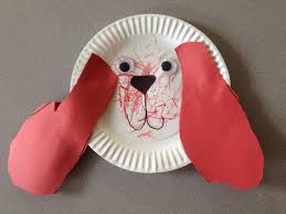 clifford halloween book 35 best clifford activites images on pinterest red dog teaching