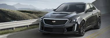 cadillac cts engines 2017 cadillac cts engine configuration options