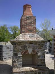 outdoor rumford gallery superior clay