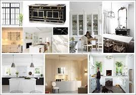 Kitchen Design Boards Kitchen Christine Dovey