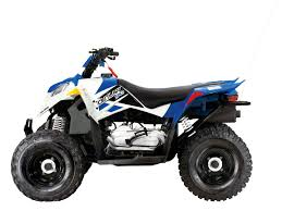 2012 polaris outlaw 90 atv insurance information