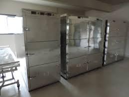 chambre froide traduction chambre morgue pour vente chambre froide walk dans le magasin de l