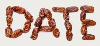 Which Date Is Energetics Of Dates Today Is The Date To Eat Healthy Wellitude