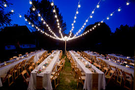 light rentals bistro light rentals arizona string light rentals