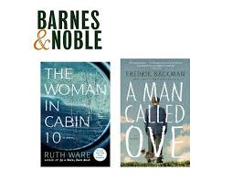Barnes And Noble Coupon Code Free Shipping Barnes U0026 Noble Extra 40 Off One Item Online U0026 In Store 40 0ff