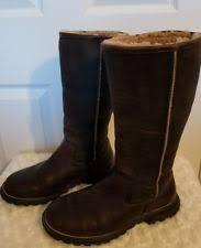 ugg womens hiking boots ugg australia s walking hiking boots ebay