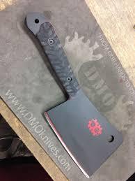 21 best kitchen knives images on kitchen knives