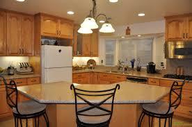 O Kitchen Mira Mesa by 5652 Del Cerro Blvd San Diego Ca 92120 Realestate Com