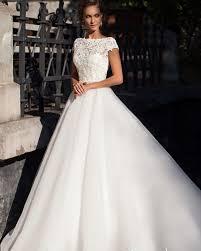 hippie wedding dresses popular hippie wedding gown buy cheap hippie wedding gown lots