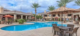 Cantera At Coronado Ranch Apartments Apartments in Las Vegas NV