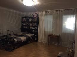 Esszimmer In Stuttgart Wohnungen Zu Vermieten Stuttgart West Mapio Net