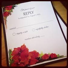 fresh look custom wedding invitations edmonton wedding