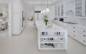 how to accessorize a grey and white kitchen adding color to an all white kitchen without disrupting your