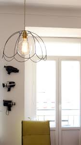 eclairage de bureau les 25 meilleures idées de la catégorie éclairage de cuivre en