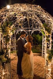 wedding arch gazebo 9 best gazebo wedding images on wedding