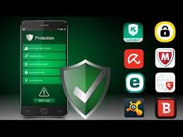 best anti virus for android 2017 - Best Antivirus For Android Phone