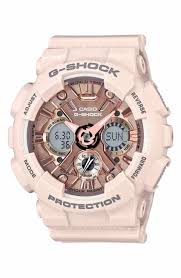 g shock watches baby g watches nordstrom
