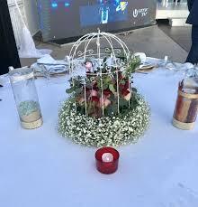 best 25 birdcage centerpiece wedding ideas on pinterest diy