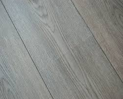 Grey Laminate Flooring B Q Krono Major Oak Grey Wide 8mm V Groove Laminate Flooring Grey