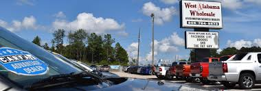 nissan altima for sale alabama west alabama wholesale tuscaloosa al new u0026 used cars trucks