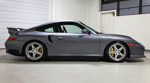 ruf porsche 996 gt2 ruf on ebay neat car rennlist porsche discussion