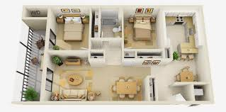 home design 3d furniture 3d home software for pc tags home plan 3d my house design bedroom