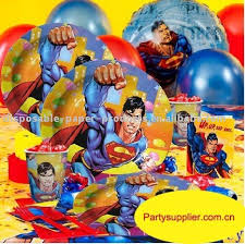 party supplies online birthday party supplies superman birthday party supplies