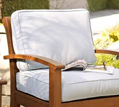Outdoor Furniture Cushions Chatham Outdoor Furniture Cushions Pottery Barn Au