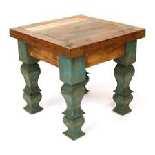farmhouse coffee and end tables most popular farmhouse coffee and accent tables for 2018 houzz