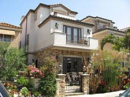 Tuscany Style Homes by 19 Best Tuscany Style House Images On Pinterest Architecture