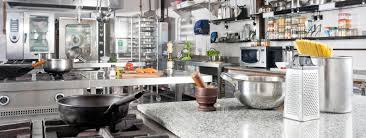 nettoyage hotte cuisine nettoyage dégraissage entretien de hottes à lyon en rhône alpes