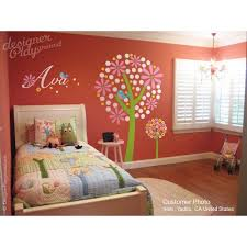 Penelope Bedding Pottery Barn Tree With Name For Brooke Bedding