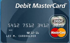 prepaid debit cards for revealed the side of prepaid debit cards