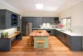 licht küche küche beleuchtung küche dekorieren küche organisieren