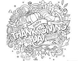 Thanksgiving Printable Free Thanksgiving Coloring Pages For Preschoolers Thanks Giving Coloring
